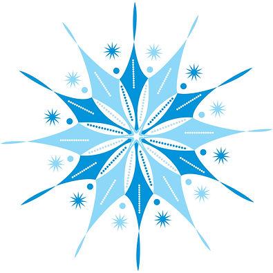original-snowflake_fkUWB_Fu.jpg