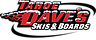 Tahoe Dave's Logo.png