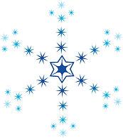 original-snowflake_Mk2t4uF_.jpg