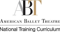 ABT_National_Training_Curriculum_on_Ligh