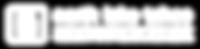 NLTRA_Logo_wht.png