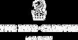 ritz logo white.png