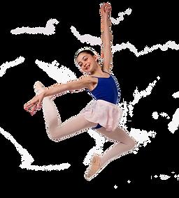 Miriam Jump.png