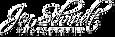 0 logo pop55 (1).png