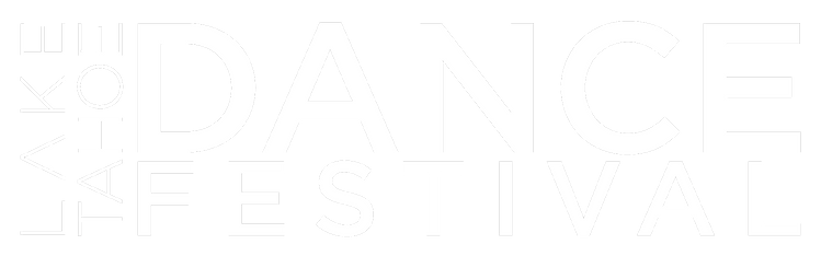 LTDC_Logo_NOyear white.png