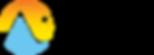 AlpenglowSports_logo.png
