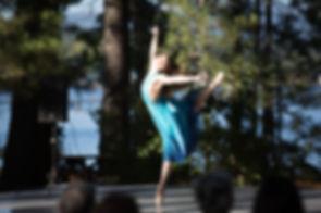 Ashley Bouder, photo by Jen Schmidt.jpg