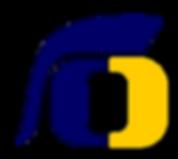 Trojan Logo.png