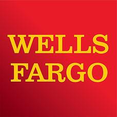 WellsFargo.jpg