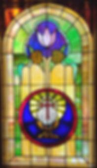 baptismSymbol_edited_edited.jpg