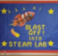 STEM bulleting board.jpg