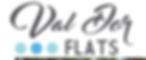 logo design apartmentcommunity austin, texas