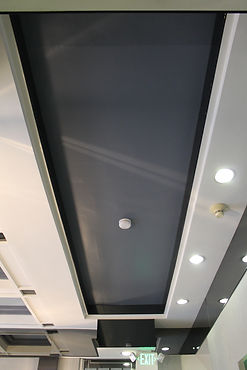 lobby interior design ceiling san antonio, Texas