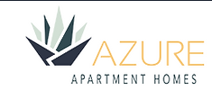 Apartment logo design Austin, Texas