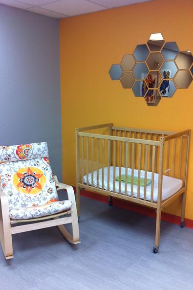 nursery interior design for church northrock church interior design