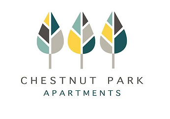 Apartment logo san antonio, texas