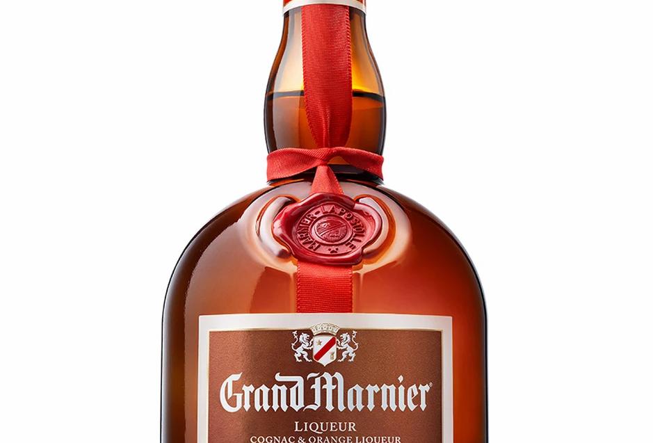 Grand Mariner