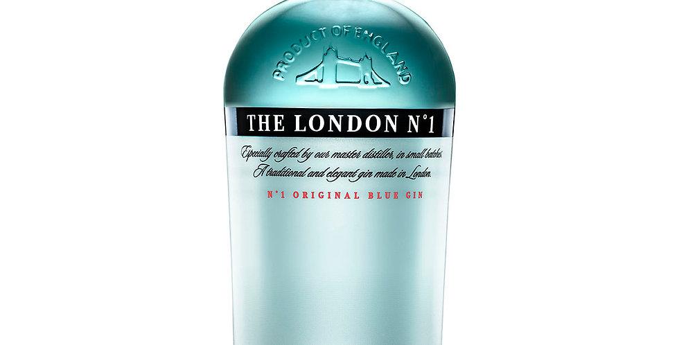 The London original Blue Nº1