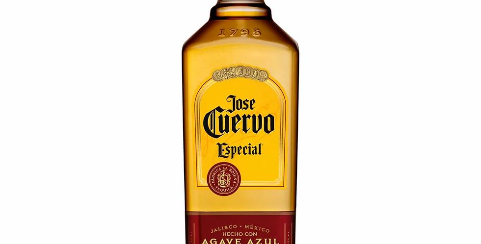 José Cuervo Especial