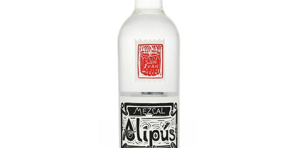 Alipus San Juan