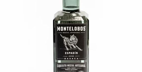 Montelobos Joven