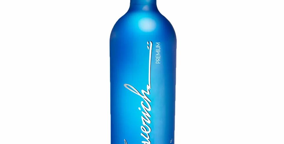 Zaverich Premium
