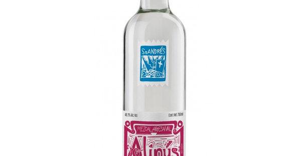 Alipus San Andrés
