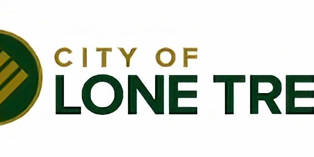 Lone Tree Day Of Service