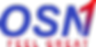 OSN1-final-logo-blue-red_v1.png