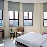 Aquin Hotel, Guangdong China