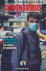 E-book Guia Empresarial