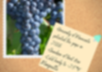 MARQUETTEGRAPE.png