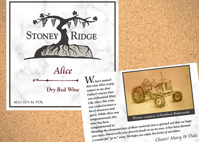 WINEWEBSITE-ALICE.png