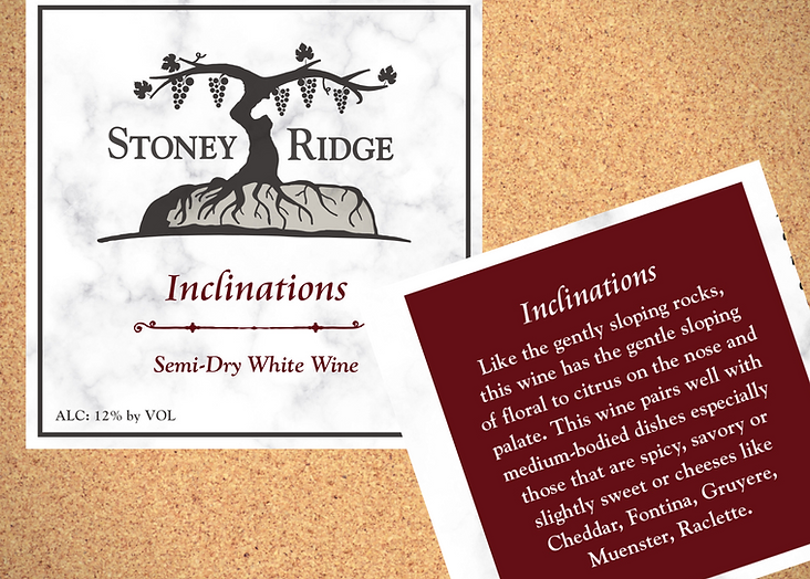 WINEWEBSITE-INCLIN.png