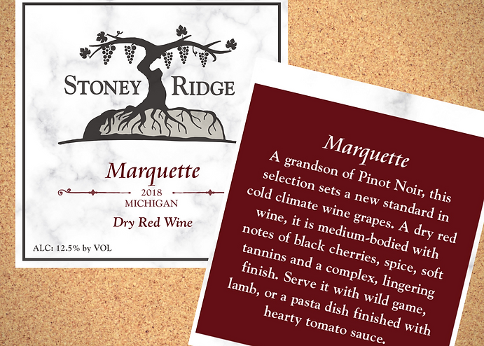 WINEWEBSITE-MARQUETTE.png