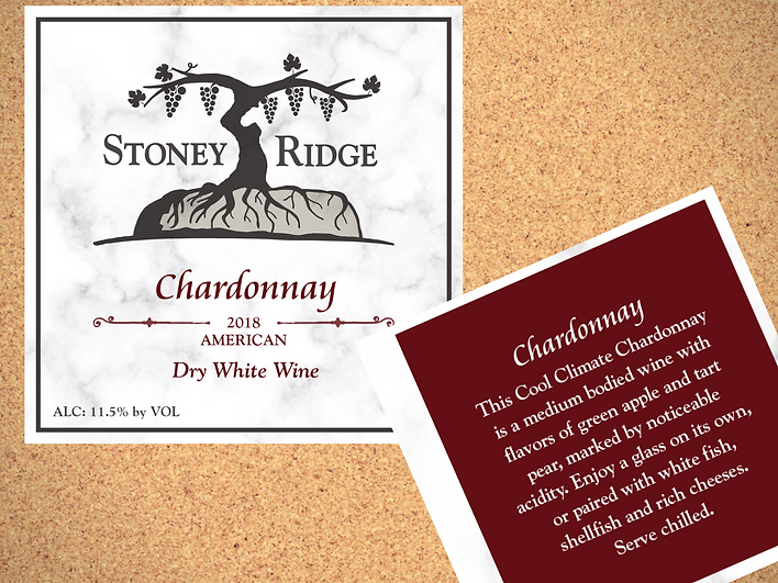 WINEWEBSITE-CHARDONNAY.png