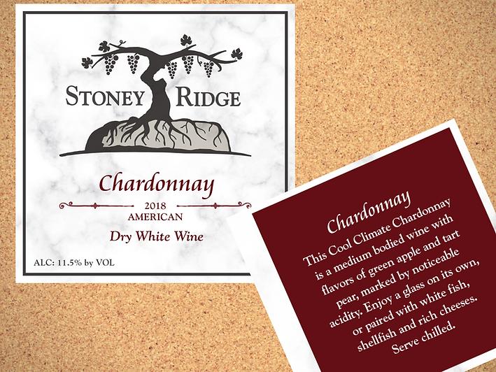 WINEWEBSITE-CHARDONNAY.png