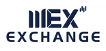 The-Industry-Spread-MEX-Exchange-logo-30