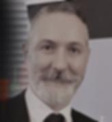 Richard Jackson-tradingnut_edited.png