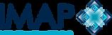 imap2015.png