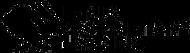 Lepus Logo.png