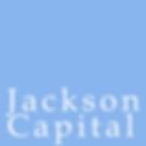 35918121-0-jc-logo.png
