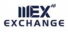 MEX logo.png