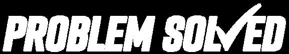 ps logo-01.png