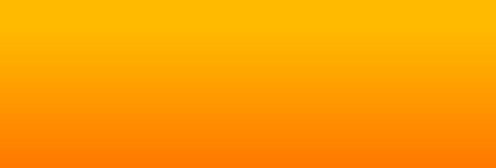 gradient-01.jpg