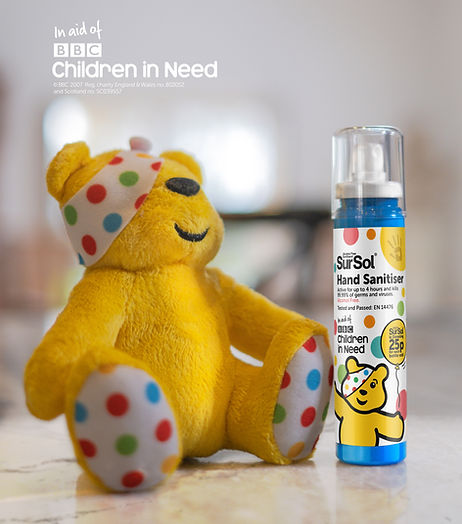 CHildren in need image new.jpg
