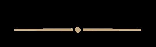 logo 3-01.png