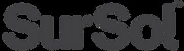 SurSol logo-01.png