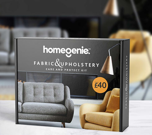 HomeGenie Kit.jpg