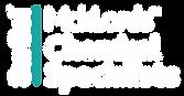 Mcklords logo-01.png